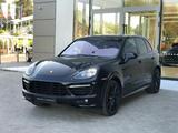 Porsche Cayenne 2012 года за 16 700 000 тг. в Алматы