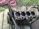 Блок двигателя Лада Ваз 21083 за 50 000 тг. в Алматы