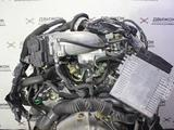 Двигатель NISSAN VQ35DE за 562 600 тг. в Кемерово – фото 4