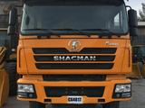 Shacman  F3000 2021 года за 27 000 000 тг. в Усть-Каменогорск – фото 5