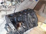 Двигатель Volkswagen t4 2.5 TDI ACV за 150 000 тг. в Павлодар – фото 3