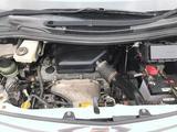 Toyota Alphard 2004 года за 1 900 000 тг. в Владивосток – фото 4