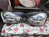 Фары привозные за 15 000 тг. в Алматы