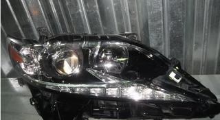 Фара Lexus Es 2016> правая за 162 000 тг. в Алматы
