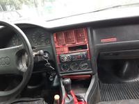 Audi 80 1990 года за 550 000 тг. в Караганда