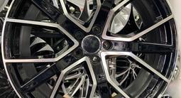 Диски BMW X5 за 480 000 тг. в Нур-Султан (Астана)