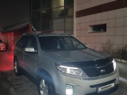 Kia Sorento 2013 года за 8 100 000 тг. в Нур-Султан (Астана) – фото 11