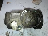 Компрессор кондиционера F23 за 20 000 тг. в Караганда