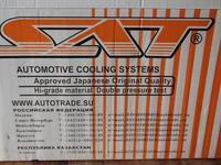 Радиатор Audi a4/a5 за 26 000 тг. в Нур-Султан (Астана)