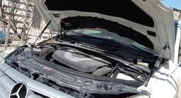 Mercedes-Benz R 350 2007 года за 5 500 000 тг. в Атырау – фото 2