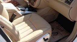 Mercedes-Benz R 350 2007 года за 5 500 000 тг. в Атырау – фото 5