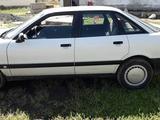 Audi 80 1989 года за 1 100 000 тг. в Павлодар