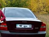 Volvo S80 1998 года за 2 500 000 тг. в Петропавловск