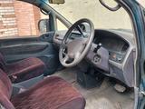 Mitsubishi Delica 1996 года за 3 200 000 тг. в Семей – фото 2