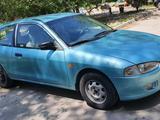 Mitsubishi Colt 1996 года за 1 500 000 тг. в Алматы – фото 2