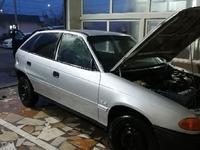 Opel Astra 1992 года за 950 000 тг. в Шымкент