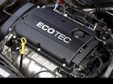 Двигатель Шевроле Круз Chevrolet cruze 1, 6 за 270 000 тг. в Шымкент