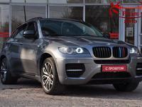 BMW X6 2010 года за 8 800 000 тг. в Шымкент