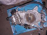 Инжектор на Мерседес 102 двигатель 190 за 40 000 тг. в Костанай