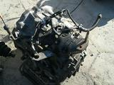 АКПП ориг. номер:96423616 Chevrolet Aveo за 100 000 тг. в Костанай – фото 5