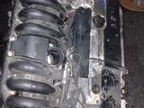 Контрактные двигатели из Японий в Алматы