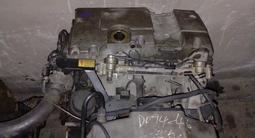 Контрактные двигатели из Японий в Алматы – фото 3