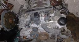 Контрактные двигатели из Японий в Алматы – фото 5