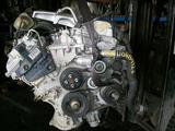 Двигатель (мотор) 2gr-fse 3.5 L Оригинал, Япония! за 19 120 тг. в Алматы
