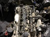 Двигатель за 305 000 тг. в Алматы
