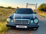 Mercedes-Benz E 240 1997 года за 1 900 000 тг. в Шымкент – фото 4
