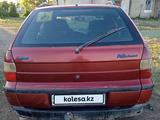 Fiat Palio 1998 года за 800 000 тг. в Кокшетау – фото 2