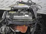 Двигатель TOYOTA 3S-FE за 403 100 тг. в Кемерово