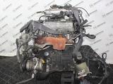 Двигатель TOYOTA 3S-FE за 403 100 тг. в Кемерово – фото 2
