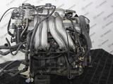 Двигатель TOYOTA 3S-FE за 403 100 тг. в Кемерово – фото 4