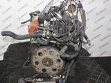 Двигатель TOYOTA 3S-FE за 403 100 тг. в Кемерово – фото 5