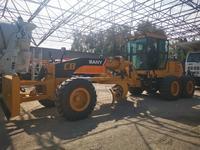 Sany  STG210C-8 2021 года в Караганда