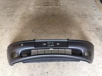 Бампер передний за 21 500 тг. в Актобе