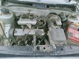 ВАЗ (Lada) 2115 (седан) 2003 года за 480 000 тг. в Костанай – фото 5