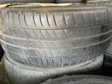 Mercedes R 16 оригинальные диски на Мерседес за 180 000 тг. в Алматы – фото 3