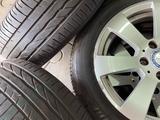 Mercedes R 16 оригинальные диски на Мерседес за 180 000 тг. в Алматы – фото 4