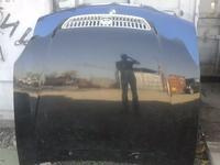 Капот на Lexus GS300 за 25 000 тг. в Алматы
