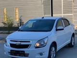 Chevrolet Cobalt 2020 года за 6 500 000 тг. в Шымкент