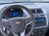Chevrolet Cobalt 2020 года за 6 500 000 тг. в Шымкент – фото 5