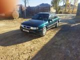 Opel Vectra 1994 года за 650 000 тг. в Кызылорда