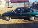 Opel Vectra 1994 года за 650 000 тг. в Кызылорда – фото 2