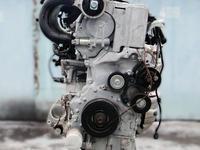 Двигатель qr25 Nissan X-trail (ниссан х-трейл) Привозной двигатель объём: за 25 000 тг. в Нур-Султан (Астана)