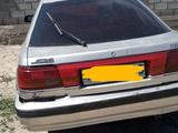 Mazda 626 1991 года за 750 000 тг. в Жаркент
