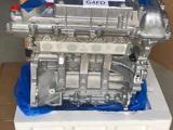 Двигатель новый KIA Soul G4FD за 700 000 тг. в Нур-Султан (Астана) – фото 2