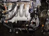 Контрактный двигатель (АКПП) Mazda Xedos 6 Xedos 9 FS FP… за 180 000 тг. в Алматы – фото 4