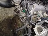 Контрактный двигатель (АКПП) Mazda Xedos 6 Xedos 9 FS FP… за 180 000 тг. в Алматы – фото 5